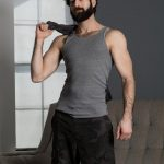 Raging-Stallion-Tegan-Zayne-and-Jason-Vario-Gay-Arab-Sucking-Cock-Video-04-150x150 Hairy Naked Syrian Tegan Zayne Sucks A Big Uncut Cock
